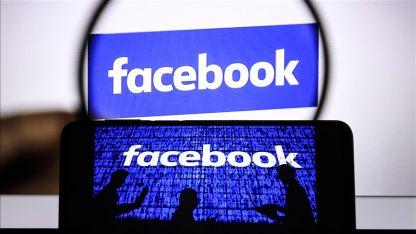 Facebook'ta dezenformasyon kaynakları 6 kat fazla tıklanıyor