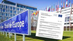 'Yunanistan Yargıtayı İTB davasında AİHM kararlarını dikkate almadı'