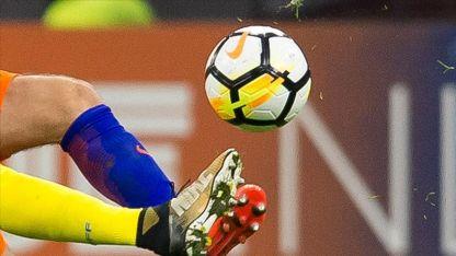 Futbol: FIFA 2022 Dünya Kupası Avrupa Elemeleri