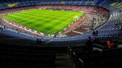 UEFA misafir seyirci yasağını kaldırdı