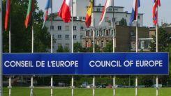Yunanistan'ın AİHM kararlarını yok sayması Avrupa Konseyi Bakanlar Komitesinin gündeminde