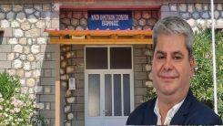 Milletvekili Zeybek kapatılan Azınlık İlkokullarını Eğitim Bakanlığına sordu