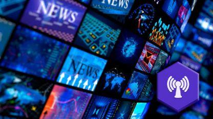 Haber dinle | Ülke ve bölgemizden gelişmeler