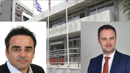 Karastavros'un iddiasını meclis üyesi Hasan Hasan yalanladı