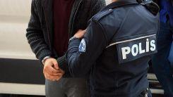 FETÖ'cüler Yunanistan'a kaçmaya çalışırken yakalandı