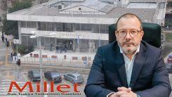 Vakalar artınca Gümülcine Belediye Başkanı Garanis halkı uyardı