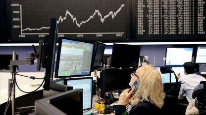 Küresel piyasalarda belirsizlikler artıyor