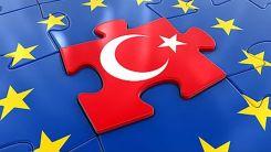 AB'den Türkiye açıklaması: 'Türkiye, Avrupa'nın ayrılmaz bir parçasıdır'