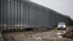 Miçotakis: Meriç'te inşa edilen çelik çiti gerekirse uzatabiliriz