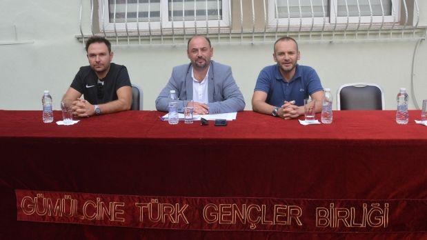 Ahmet Kara: İyi niyet olmayan bir idareyle karşı karşıyayız