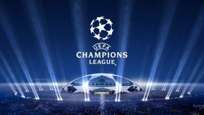 UEFA Şampiyonlar Ligi'nde grup maçları başladı