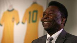 Efsane futbolcu Pele yoğun bakım ünitesinden çıkarıldı