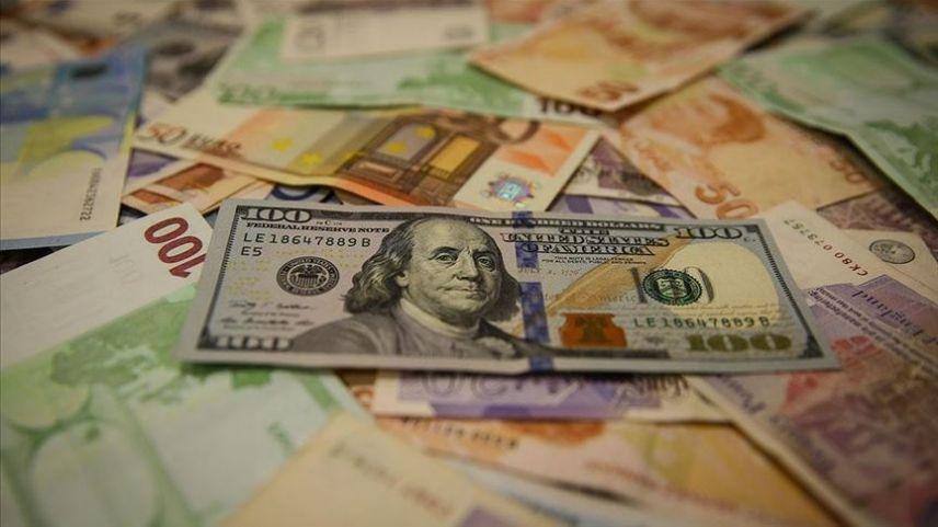 'Küresel ekonomi 2021'de yüzde 5 ile son 50 yılın en hızlı hızıyla büyüyecek'