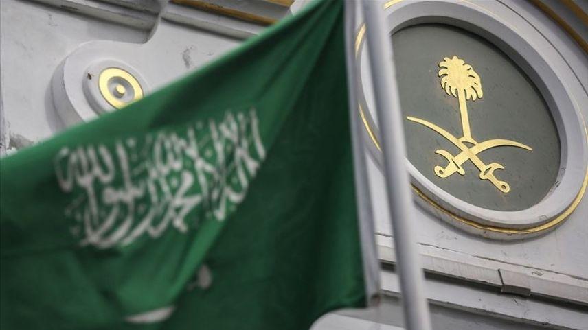 ABD-Suudi Arabistan ilişkileri zayıflamaya devam ediyor