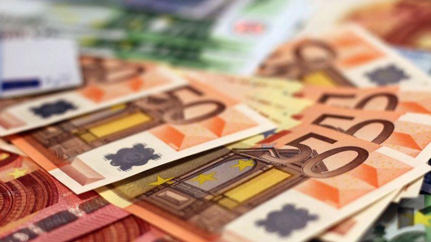 Επιστρεπτέα προκαταβολή: Ανάσα η απαλλαγή των 2/3 των δανείων που θα πλήρωναν οι πληττόμενες επιχειρήσεις