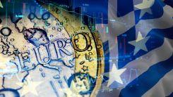 Yunanistan hedeflenenden daha iyi bütçe performansı gösterdi