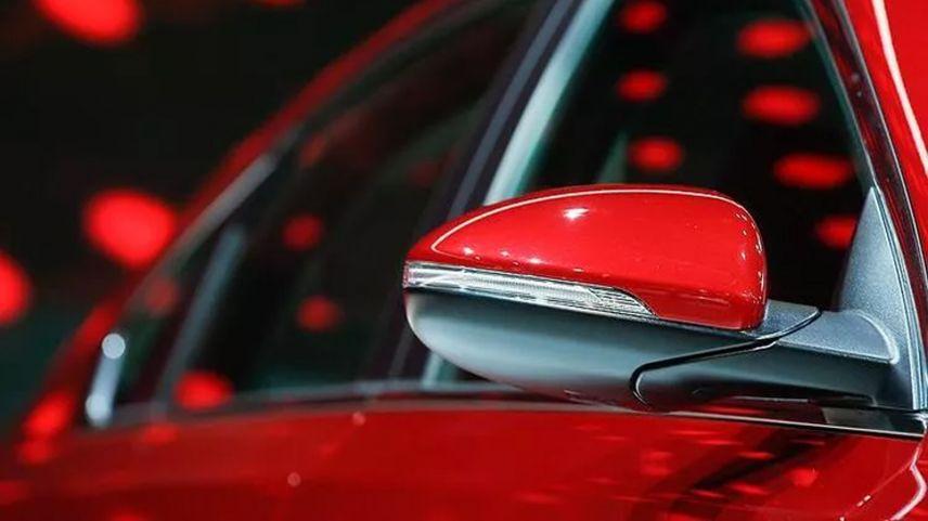 Avrupa otomobil pazarı yüzde 18,1 daraldı