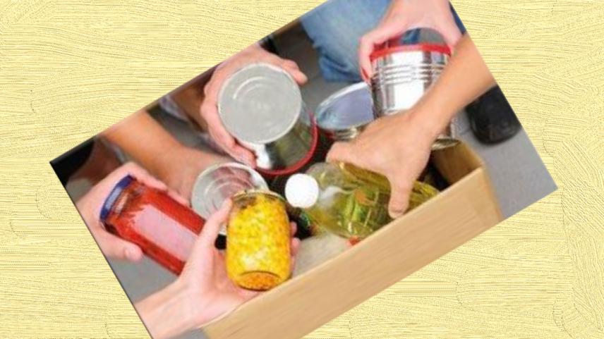 Gümülcine Belediyesi gıda yardımlarını 21-23 Eylül'de dağıtacak