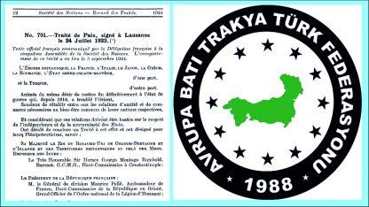 Επιστολή του ABTTF προς τις διεθνείς αρχές