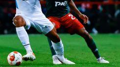UEFA Avrupa Ligi'inde ilk hafta maçları sona erdi