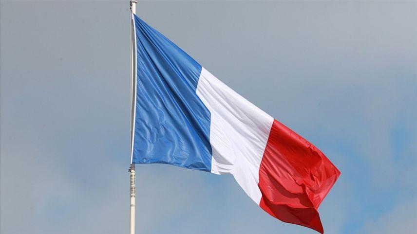 Fransa'da ABD ve İngiltere'ye yönelik tepkiler öfkeye dönüşüyor