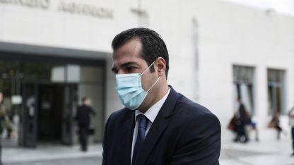 Sağlık Bakanı Plevris Batı Trakya Türklerinden de özür dileyecek mi?