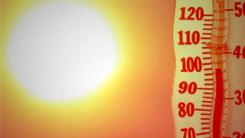 Dünyayı korkutan sıcaklık uyarısı: Felaket yaklaşıyor