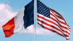 Fransa, ABD ve Avustralya Büyükelçilerini geri çağırdı