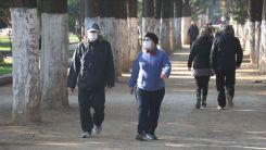 Günde 7 bin adım ile daha uzun ve sağlıklı yaşam