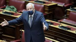 Milletvekili İlhan Ahmet'ten Cuma namazı engeline tepki