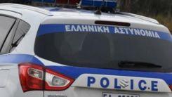 Rodos'ta cinayet: Bir kadın sokak ortasında öldürüldü