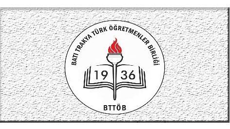 BTTÖB: Cuma namazı yasağı bir hak gaspıdır