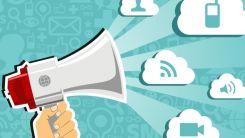 Batı Trakya Encümenler Birliği'nden sosyal medyada kampanya