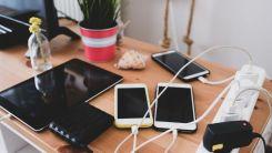 Akıllı telefonlarda 'tek tip şarj' dönemine geçilecek