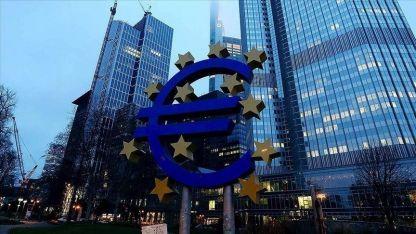 Avrupa Merkez Bankası enflasyondaki artışı geçici görüyor