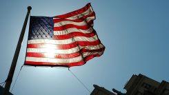 ABD'de her 3 Müslümandan 2'si İslamofobik davranışa maruz kalıyor