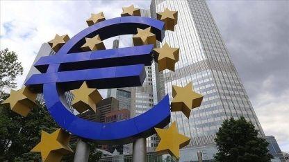 Euro Bölgesi'nde enflasyon eylülde 13 yılın zirvesine çıktı