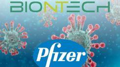 AB'den Pfizer-BioNTech aşısının üçüncü dozuna yeşil ışık