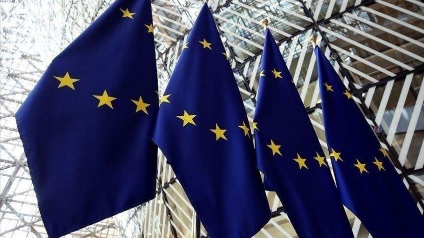 AB liderleri Batı Balkan ülkelerinin liderleriyle bir araya gelecek