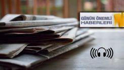 Yunanistan ve Batı Trakya'da öne çıkan haberleri dinle   05.10.2021