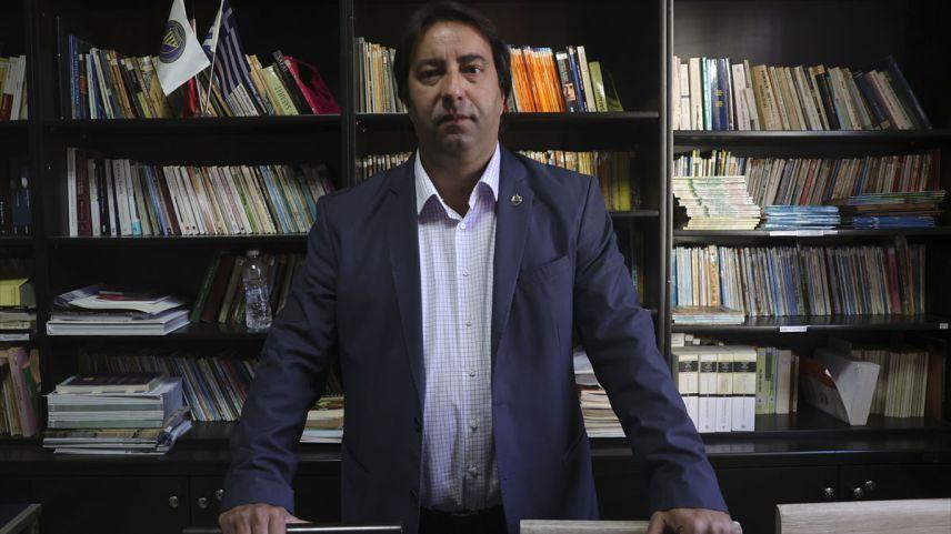 Yunanistan, Batı Trakya'daki Türk kimliğini inkar politikasında ısrar ediyor
