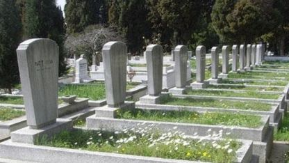 Ακόμη δεν υπάρχει Μουσουλμανικό νεκροταφείο στην Αθήνα
