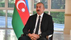 'Ermenistan işgalindeki topraklar, İran'dan Avrupa'ya uyuşturucu ticaretinde kullanılıyordu'