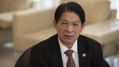 Nikaragua: ABD ve AB siyasi tahakküm kurmak için saldırgan eylemlerde bulunuyor