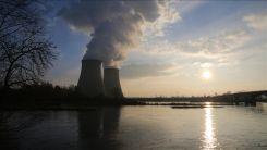 Enerji krizindeki Avrupa'da Fransa'nın nükleer çıkışı yeni kutuplaşmalar yaratabilir
