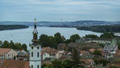 Belgrad Filoloji Lisesinde Türkçe öğretilecek