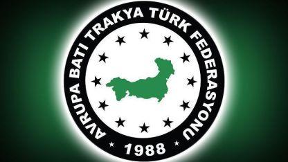 'Batı Trakya Türklerinin seçtiği müftülere karşı keyfi soruşturma ve yargılamalar devam ediyor'