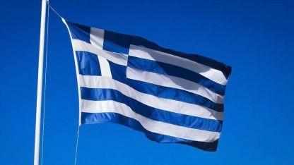 Yunanistan, Fransa'dan sonra ABD'yi de kalkan olarak görüyor