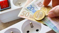 Avrupa'da elektrik piyasasında fiyatlar 9 ayda yüzde 150 arttı
