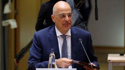Dendias: ABD, Türkiye'nin itirazlarını dikkate almadı